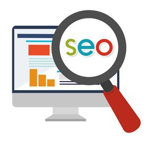 seo training in gurgaon,faridabad