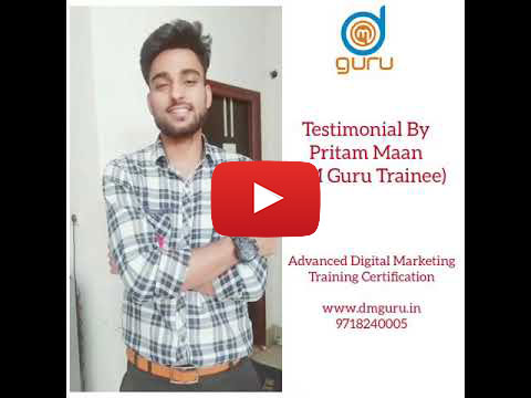 best ppc coaching in gurgaon delhi ncr