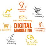 Digital Marketing Training Course Gurgaon